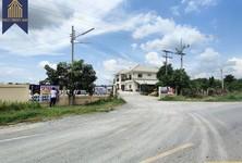 For Sale Retail Space 45,004 sqm in Phra Phutthabat, Saraburi, Thailand
