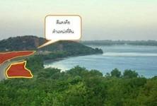 For Sale Land 827,864 sqm in Pak Phayun, Phatthalung, Thailand