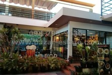 For Rent Office in Mueang Nonthaburi, Nonthaburi, Thailand