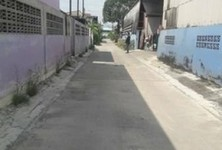 For Sale Retail Space 1,424 sqm in Bang Pa-in, Phra Nakhon Si Ayutthaya, Thailand