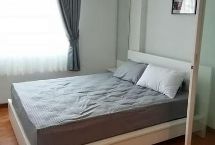 For Sale or Rent 1 Bed Condo in Krathum Baen, Samut Sakhon, Thailand