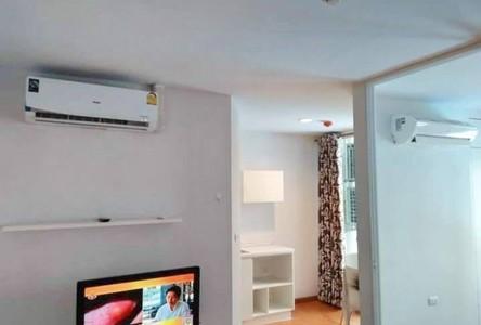 For Rent 1 Bed Condo in Krathum Baen, Samut Sakhon, Thailand