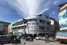 ขาย พื้นที่ค้าปลีก 172 ตรม. เมืองเพชรบุรี เพชรบุรี