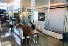 ขาย พื้นที่ค้าปลีก 9,600 ตรม. บ้านลาด เพชรบุรี