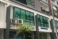 For Sale 2 Beds Office in Bang Phli, Samut Prakan, Thailand