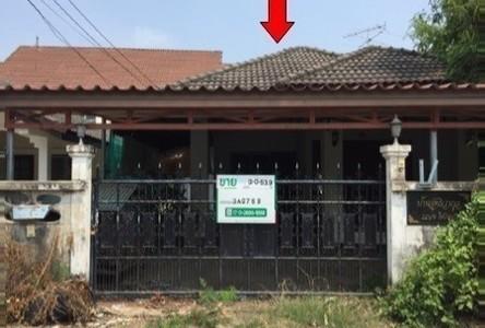 For Sale House 215 sqm in Mueang Phitsanulok, Phitsanulok, Thailand