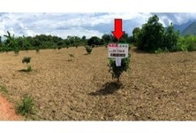 For Sale Land in Chiang Dao, Chiang Mai, Thailand