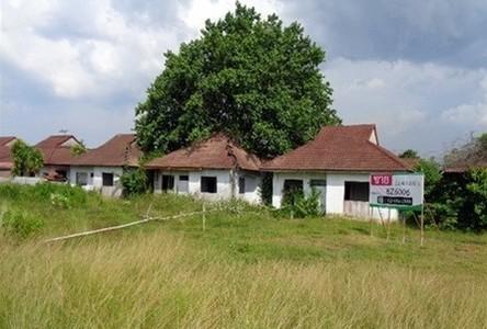 For Sale Retail Space 67,291 sqm in Mueang Nakhon Si Thammarat, Nakhon Si Thammarat, Thailand