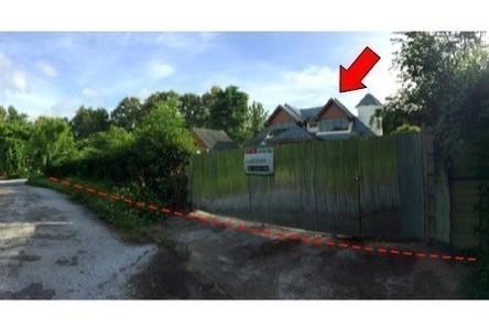 For Sale House 1,640 sqm in Mueang Chiang Rai, Chiang Rai, Thailand