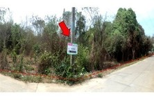 For Sale Land 8,460 sqm in Mueang Rayong, Rayong, Thailand