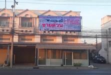 For Sale Retail Space 44 sqm in Sao Hai, Saraburi, Thailand