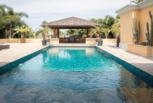 For Sale 5 Beds Condo in Bang Lamung, Chonburi, Thailand
