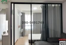 For Sale or Rent 1 Bed コンド in Bang Bon, Bangkok, Thailand