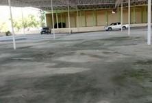 For Rent Retail Space 3,200 sqm in Nakhon Chai Si, Nakhon Pathom, Thailand
