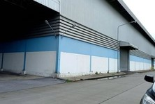 For Rent Retail Space 3,200 sqm in Bang Pa-in, Phra Nakhon Si Ayutthaya, Thailand