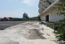 For Rent Land 11,200 sqm in Bang Bo, Samut Prakan, Thailand