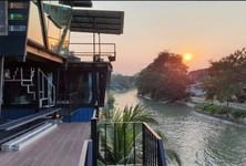 For Sale or Rent 12 Beds House in Phra Nakhon Si Ayutthaya, Phra Nakhon Si Ayutthaya, Thailand