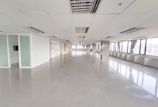 For Rent 4 Beds Office in Khlong Toei, Bangkok, Thailand