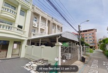 For Sale 10 Beds Office in Chatuchak, Bangkok, Thailand