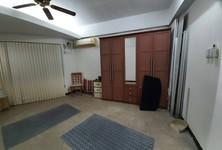For Sale Condo 30 sqm in Bang Lamung, Chonburi, Thailand