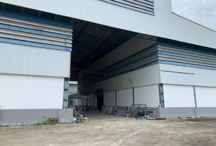 For Rent Warehouse 4,176 sqm in Bang Bo, Samut Prakan, Thailand
