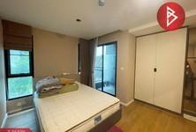 For Sale or Rent 1 Bed Condo in Kranuan, Khon Kaen, Thailand