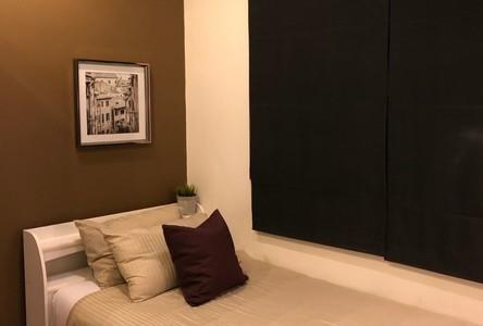 ให้เช่า ทาวน์เฮ้าส์ 3 ห้องนอน บางบัวทอง นนทบุรี