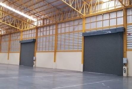 For Sale Retail Space 10,000 sqm in Si Maha Phot, Prachin Buri, Thailand