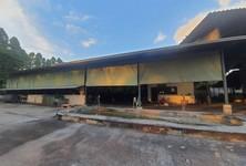 For Sale Retail Space in Si Maha Phot, Prachin Buri, Thailand