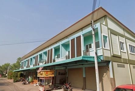 For Sale Retail Space in Mueang Prachinburi, Prachin Buri, Thailand
