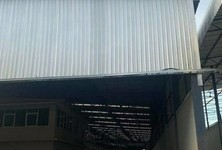 For Rent Retail Space 4,000 sqm in Don Tum, Nakhon Pathom, Thailand