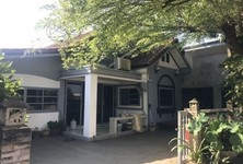 For Sale 3 Beds House in Si Maha Phot, Prachin Buri, Thailand