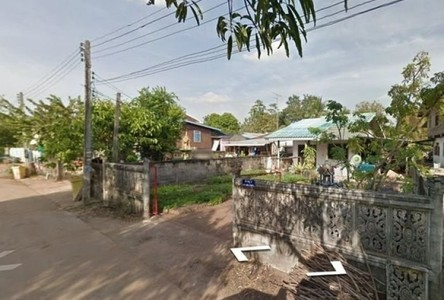 For Sale House 572 sqm in Si Mahosot, Prachin Buri, Thailand