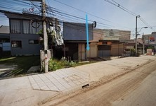 For Sale Retail Space 128 sqm in Mueang Nakhon Ratchasima, Nakhon Ratchasima, Thailand