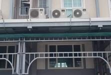 For Rent Retail Space 68 sqm in Bang Sao Thong, Samut Prakan, Thailand