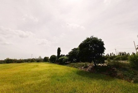 For Sale Land 16,052 sqm in Mueang Suphanburi, Suphan Buri, Thailand