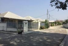 ขาย บ้านเดี่ยว 2 ห้องนอน บ้านโป่ง ราชบุรี