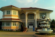 For Sale 6 Beds House in Phu Kradueng, Loei, Thailand