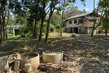 For Sale 1 Bed House in Mueang Phayao, Phayao, Thailand