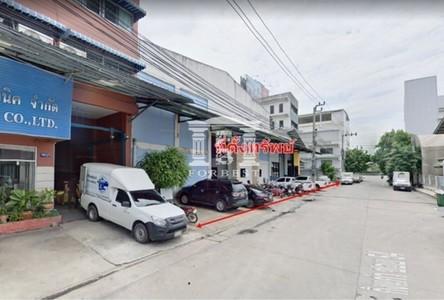 For Sale Retail Space 1,816 sqm in Bang Phli, Samut Prakan, Thailand