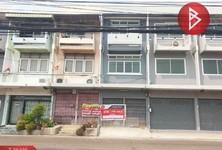 For Sale Retail Space 17 sqm in Mueang Samut Prakan, Samut Prakan, Thailand