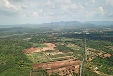 ขาย ที่ดิน 352,000 ตรม. มวกเหล็ก สระบุรี