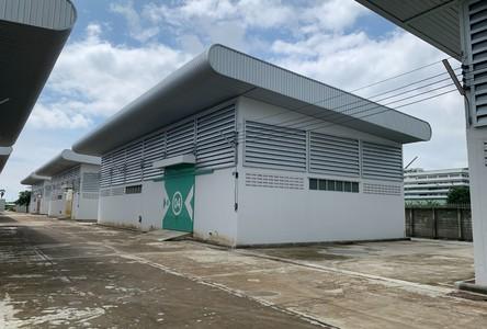 For Rent Warehouse 450 sqm in Nong Chok, Bangkok, Thailand