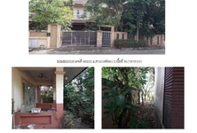 For Sale House 363 sqm in Hat Yai, Songkhla, Thailand