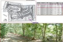 For Sale Land 1,594 sqm in Ongkharak, Nakhon Nayok, Thailand