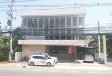 ขาย พื้นที่ค้าปลีก 372 ตรม. เมืองเพชรบุรี เพชรบุรี