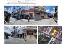 For Sale Office 272 sqm in Tha Ruea, Phra Nakhon Si Ayutthaya, Thailand