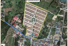 For Sale House 426 sqm in Ban Chang, Rayong, Thailand
