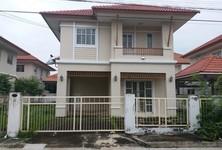 For Sale House 216 sqm in Mueang Samut Sakhon, Samut Sakhon, Thailand