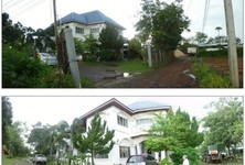 For Sale Retail Space 15,992 sqm in Kantharalak, Sisaket, Thailand